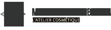 logo Mademoiselle Biloba